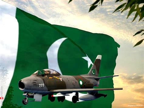 ghwallpapersgh pakistan army wallpapers