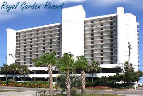 garden city sc hotels royal garden resort sc garden ftempo