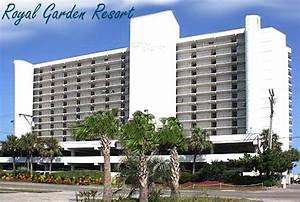 Royal garden resort sc garden ftempo for Royal garden resort garden city sc