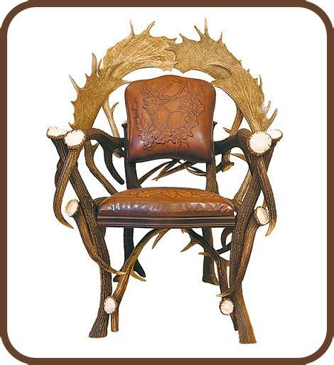 bespoke wooden furniture  antler furniture  edinburgh