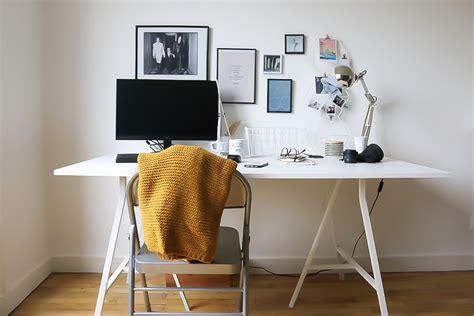 bureau petit prix bureau déco comment aménager un bureau à petit prix