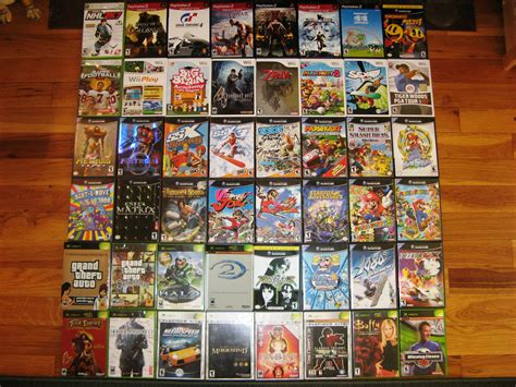 Why Selling Your Old Games Cds Is Advantageous For You
