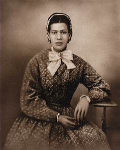 Information about Famous Creole People - yousense.info f9543fd22047