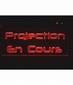 Objet Deco Cinema : agencement et decoration enseignes lumineuses enseigne toilettes ccomocin fauteuil de ~ Melissatoandfro.com Idées de Décoration