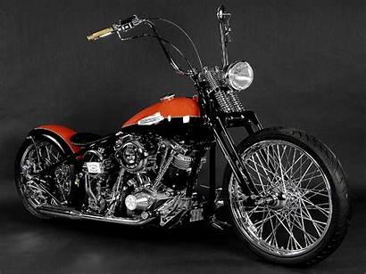 Harley Davidson Background Vehicles