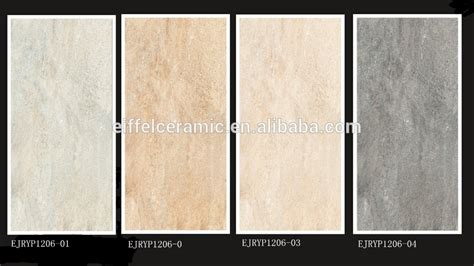600x1200 4 8mm thickness thin floor porcelain tiles buy