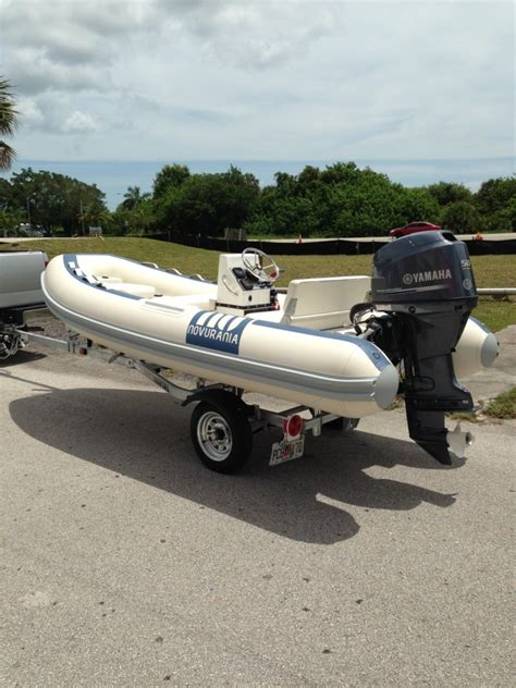Small Boats For Sale Orlando by Open Fisherman Center Console Boats Boat Sales Miami