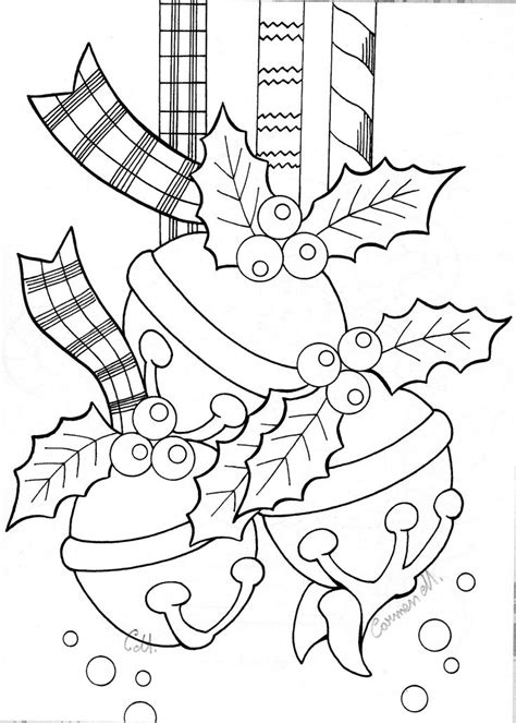 google printable christmas adult ornaments pin by on coloring pages