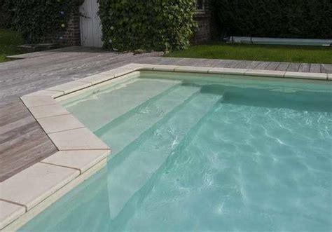 guide de piscine sur mesure design construction