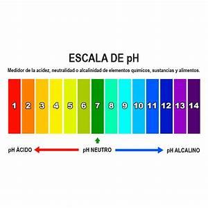 Free photo: pH - Poison, Pharmacy, Precautions - Free ...  Ph