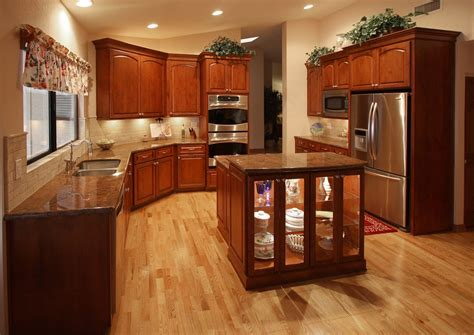 recycled kitchen cabinets near me kitchen cabinet refacers near me 3 design kitchen world