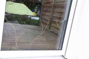 Fensterrahmen Abdichten Innen : fensterrahmen reinigen mit dampfreiniger bau von hausern ~ Lizthompson.info Haus und Dekorationen