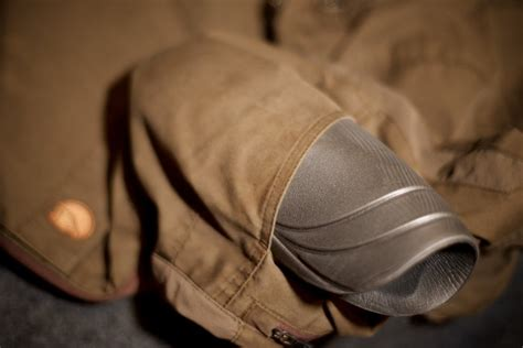 Canoe Knee Pads by Fjallraven Knee Pads Are Great For Cing Canoeing