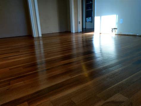 flooring  hardwood floors  carpet