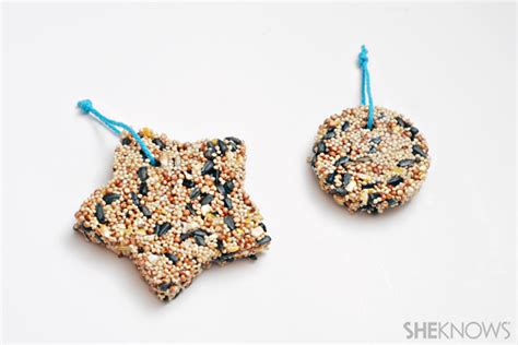bird feeder craft for preschoolers simple bird feeders can make 254