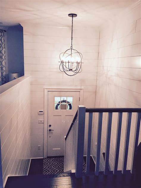 chandelier for entrance foyer best 25 split foyer ideas on split entry