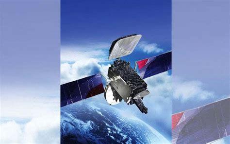 โลกธุรกิจ - ธุรกิจดาวเทียมอนาคตมืดบอด แผนสร้างไทยคม9ล้ม-ดี ...