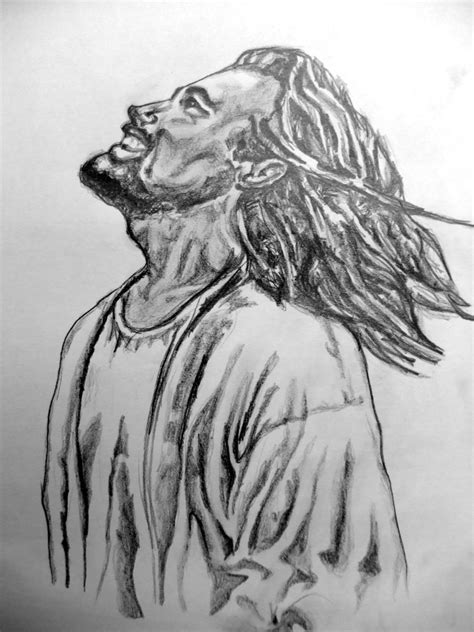 Free Jesus Drawing, Download Free Jesus Drawing png images