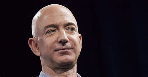 Jeff Bezos is stepping down as Amazon's CEO – Jaweb ...