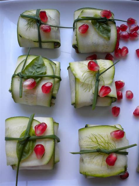rustic kitchen ideas the 25 best mediterranean baskets ideas on