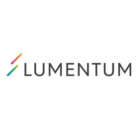 Epitaxy Process Engineer Job at Lumentum in San Jose ...