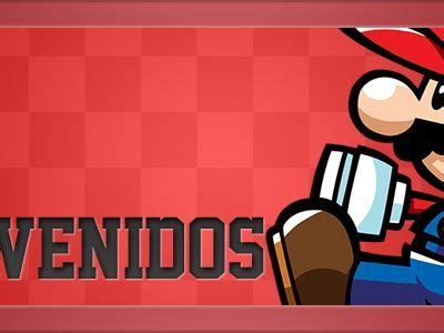 super smash flash 2 personajes extra descargar pc