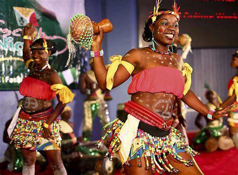 Festival Africain En Suisse | Ordes