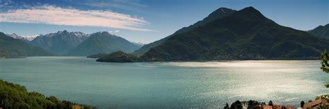 casa vacanza capodanno casa vacanze per il capodanno laghi italiani italia