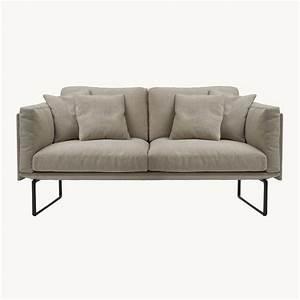 Cassina sofa otto refil sofa for 8 seat sectional sofa