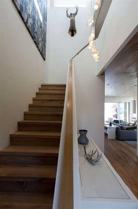 courante escalier originale agrandir re et balustrade antichute with courante