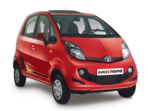 Ugliest Cars In India