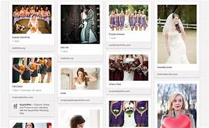 10 best wedding apps for planning your big day With wedding picture sharing website