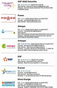 Fournisseur Gaz De Ville : fournisseur gaz de ville en france ~ Dailycaller-alerts.com Idées de Décoration