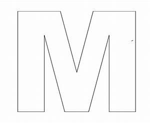 Alphabet-Letter-M-Template-For-Kids.jpg 2,200×1,800 pixels ...