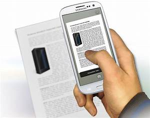 learn new things best tiny scanner app for android With clear click photo and document scanner