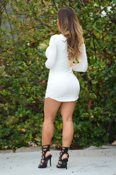 Best Images About Daphne Joy On Pinterest Olongapo