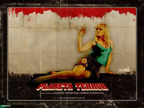 zombie terror planet survival dr dakota poster background desktop related posts