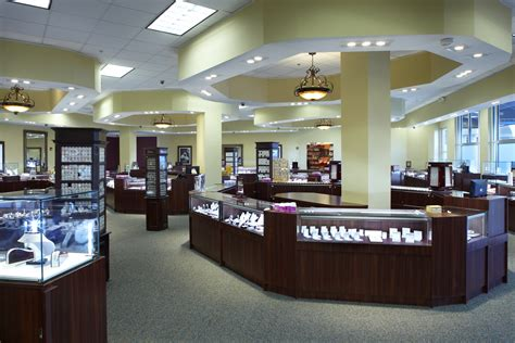 modern lighting columbia sc gold jewelry stores in columbia sc