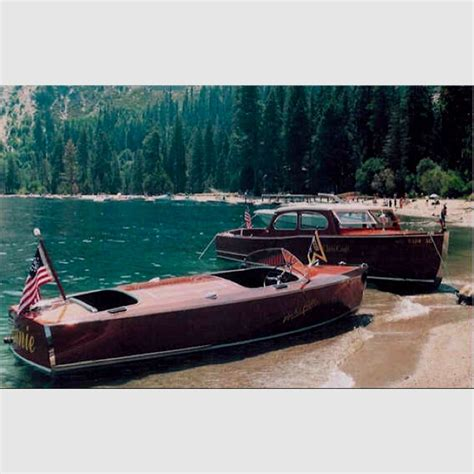 Best Lake Fishing Boat Brands by 29 Best Images About Boats Of The Great Lakes On Pinterest