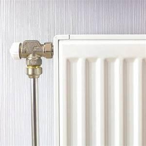 Mon Radiateur Ne Chauffe Pas : d corer avec mon chauffage 15 radiateurs design d couvrir ~ Mglfilm.com Idées de Décoration