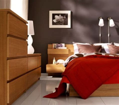 chambre de noce bedroom design ideas and inspiration from the ikea catalogs