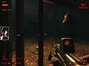 Killing floor hack youtube for Killing floor hacks