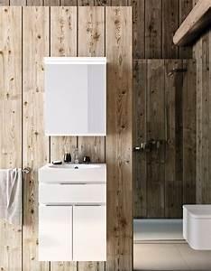 45 idees deco pour la salle de bains elle decoration With image deco salle de bain