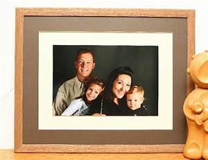 Cadre Photo Sur Mesure : fabrication et vente d 39 encadrements sur mesure grand ~ Dailycaller-alerts.com Idées de Décoration