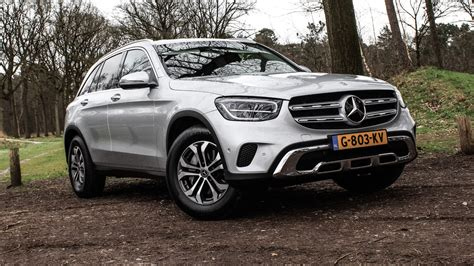 Use our free online car valuation tool to find out exactly how much your car is worth today. Autotest - Mercedes-Benz GLC 200 (2020), de basisversie - AutoRAI.nl