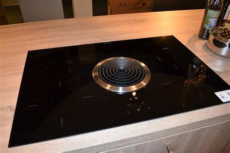 prijs bora afzuiging inductie kookplaat bora basic type bias um 0