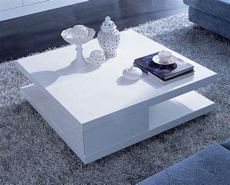 table pour salon de the tablebasse cj