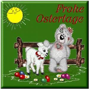 Schöne Ostertage Bilder : teneriffa forum ostergr e 2011 ~ Orissabook.com Haus und Dekorationen