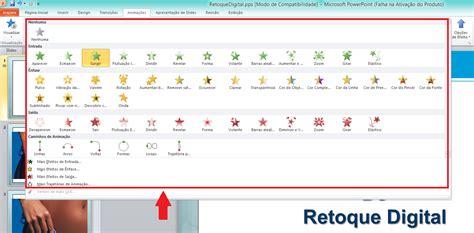 efeitos para powerpoint 2010 descargar gratis
