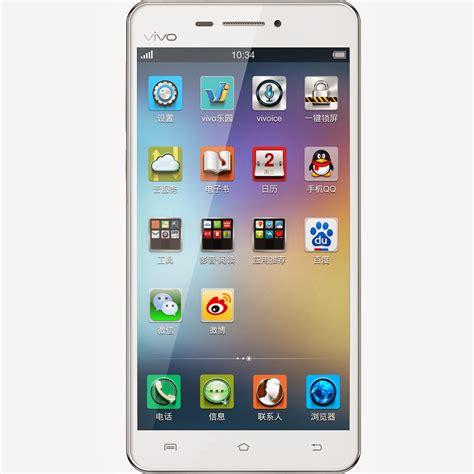 Merk Hp Samsung Versi Lollipop spesifikasi dan harga hp terbaru samsung android semua